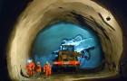En 2014 entraría en marcha Chuqui subterránea