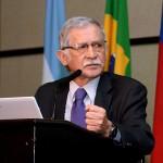 Presidente de Lumina Copper advierte problemas en la minería