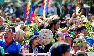 SEA suma siete procesos de consulta indígena