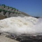 Perú tendría centrales hidroeléctricas en el Amazonas