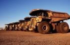 Reforzaran fiscalizaciòn medioambientales para las mineras