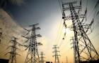 ¿Hay concentración en el sector eléctrico?