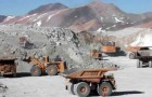 OFEMI prevé un buen 2014 para la minería