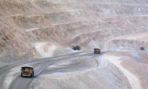 Menos del 10% de los trabajadores de Chuquicamata se han acogido al plan de retiro