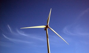 Valle de los Vientos de Enel Green Power ya está operativo