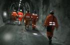 Trabajadores de Codelco critican capitalización de la minera