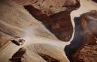 Mineras entregan US$1.500 millones menos al Estado por mayores costos y menor precio del cobre