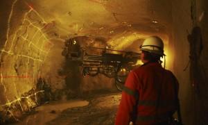 Minera de oro australiana pretende realizar reducción de costos
