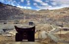 Gobierno electo sondea a próximo ministro de minería