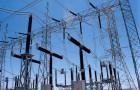 Cuestionan ante tribunal eléctrico rol de la autoridad en decisiones de los CDEC