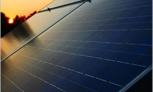 Mainstream busca iniciar sus proyectos energéticos en 2014