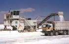 """Experto propone que el Estado demande a SQM por """"elevada extracción"""" de litio en el Salar de Atacama"""