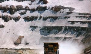 SMA: minería encabezará plan de fiscalización de este año