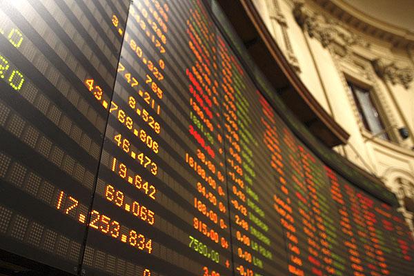 Proponen cambios en normativa del sistema de transacciones