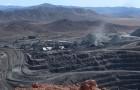 Elevan inversión de proyecto minero de CAP