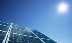 La energía solar alcanzaría los 200 MW construidos al cierre de 2014
