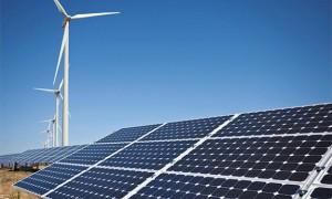 ERNC generarían el 22% eléctrico de HidroAysén en 2014
