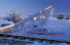 Litio deja de ser prioridad para la minería de Chile