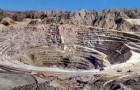 Nuevo yacimiento minero dará continuidad a proyecto Alumbrera