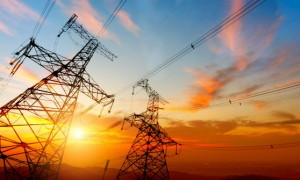 Nuevo Ministerio de Energía busca bajar costos en la materia