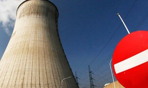 Reuters_VP-nuclear468