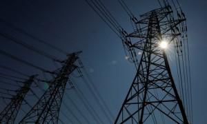 Colbún y Endesa, las acciones más sensibles a la licitación de suministro eléctrico