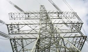 Red Eléctrica de España y Engie apuestan por invertir en sistema de transmisión del norte