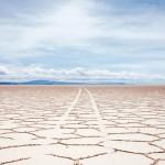 Expectativas de alza en el litio produce repunte en acciones de SQM