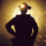 Trabajadores de Codelco logran acuerdo en los bonos