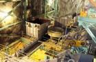 salfacorp-montaje-industrial