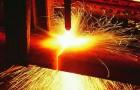 Empresa siderúrgica realizará inversión en Argentina