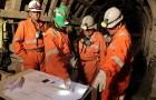 Exportación de servicios de ingeniería de Chile baja 34% por detención de proyectos - AIC_01