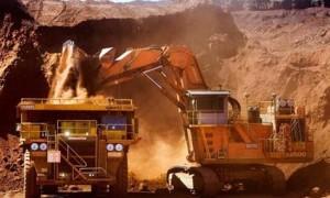 Rio Tinto garantiza carbón para generar energía en el sur de Argentina