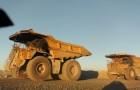 El rearme contratista viene enfocado en las mineras privadas
