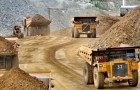 Perú tendría inversiones millonarias en su industria minera