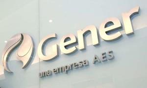 AES Corp realizará una gran inversión en Chile