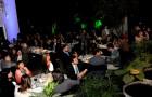 Expomin realiza cena para la prensa con presencia de ministra de Minería