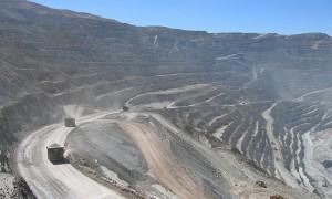 Codelco destaca mayores avances en la gestión de Chuquicamata