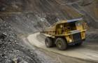 Exportaciones mineras de Perú cayeron 30 % en enero