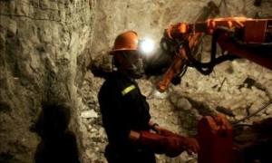 Codelco paga U$ 387 millones en bono a trabajadores