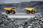 Infraestructura e impuestos frenan la minería colombiana