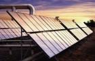 SEA entrega aprobación ambiental a proyecto de energía solar por US$160 millones