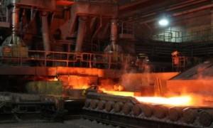 CAP revela cartera de proyectos mineros por hasta US$5.400 millones.