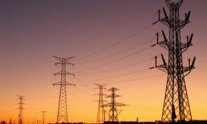Eficiencia energética: el objetivo es evitar construir 2.000 MW
