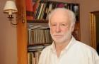 Manuel Riesco, vicepresidente del Centro de Estudios Nacionales de Desarrollo Alternativo, Cenda.