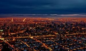 Éxodo de clientes a régimen libre amenaza desarrollo del sistema eléctrico y su mercado