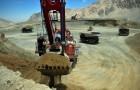 minería productividad