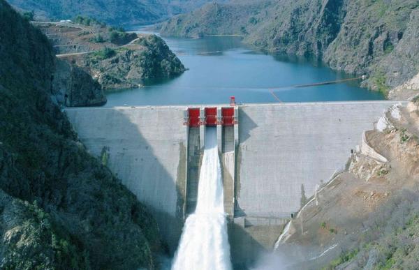 energia_hidroelectrica_002