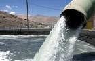 Agua en mineria 002