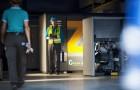 CTS, Service Stationary Compressors, Service technician